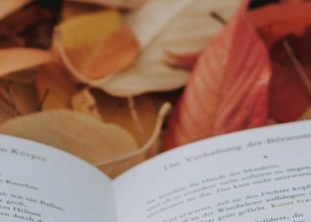 blog_header_writers_challange_v2